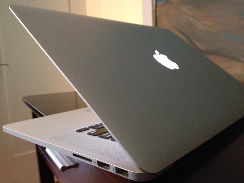 macbook 15 retina dan lion air group