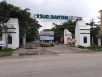 rsud banten covid 19